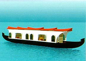 Building a House Boat with simple Houseboat Plans, Tips, Ideas